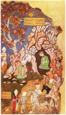 sufi-3.jpg