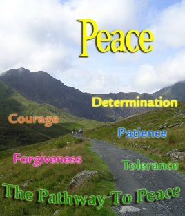 pathway-to-peace-copy.jpg
