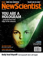 our-world-may-be-a-giant-hologram
