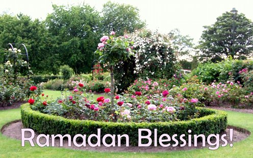 dscf2629a Ramadan Blessings (resized)
